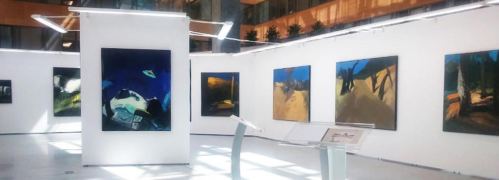 photo-expo2