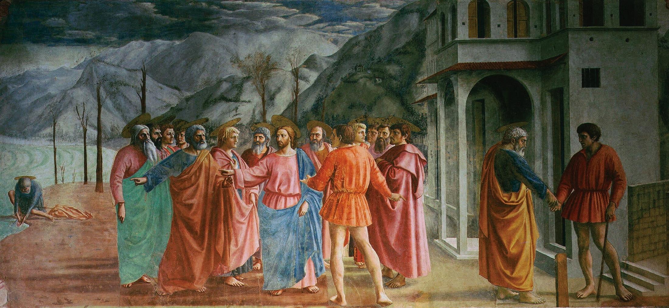 Masaccio7.jpg