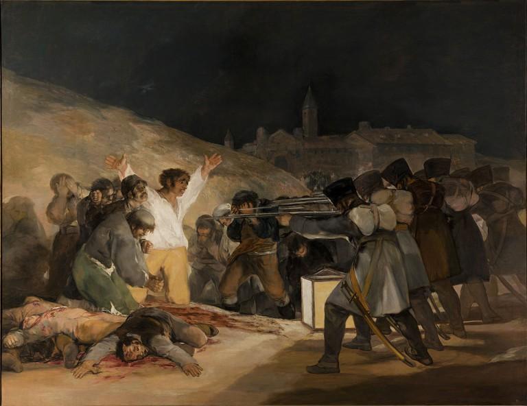 Patrice-Giorda-Goya