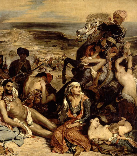 Patrice-Giorda-Scio-Delacroix